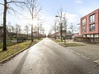 Oijenseweg 222 in Oss 5346 JG