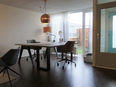 E.G. Balchstraat 10 * in Groningen 9728 WB