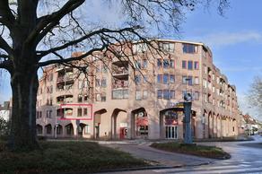 Schoolstraat 10 in Bussum 1404 JT