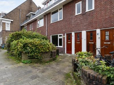 Bolksbeekstraat 14BIS_03.jpg
