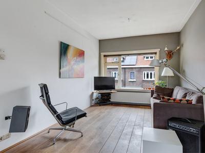 Bolksbeekstraat 14BIS_08.jpg