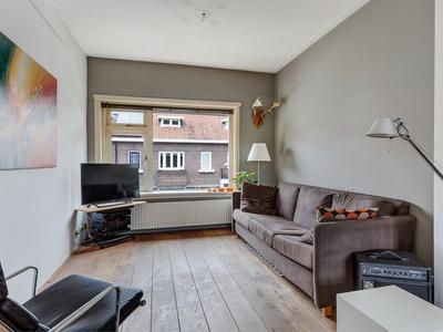 Bolksbeekstraat 14BIS_09.jpg