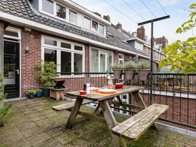 Bolksbeekstraat 14BIS_28.jpg
