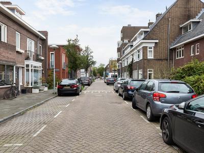 Bolksbeekstraat 14BIS_34.jpg