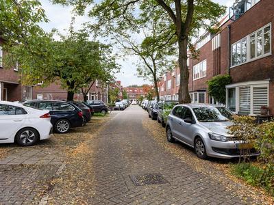 Bolksbeekstraat 14BIS_35.jpg