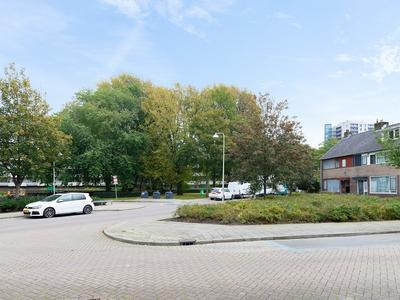 28 - Landsteinerstraat 23 .jpg