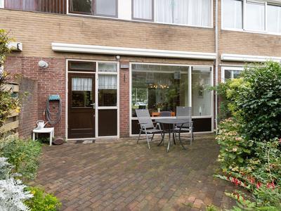 27 - Landsteinerstraat 23 .jpg