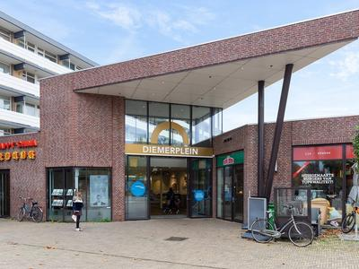29 - Landsteinerstraat 23 .jpg