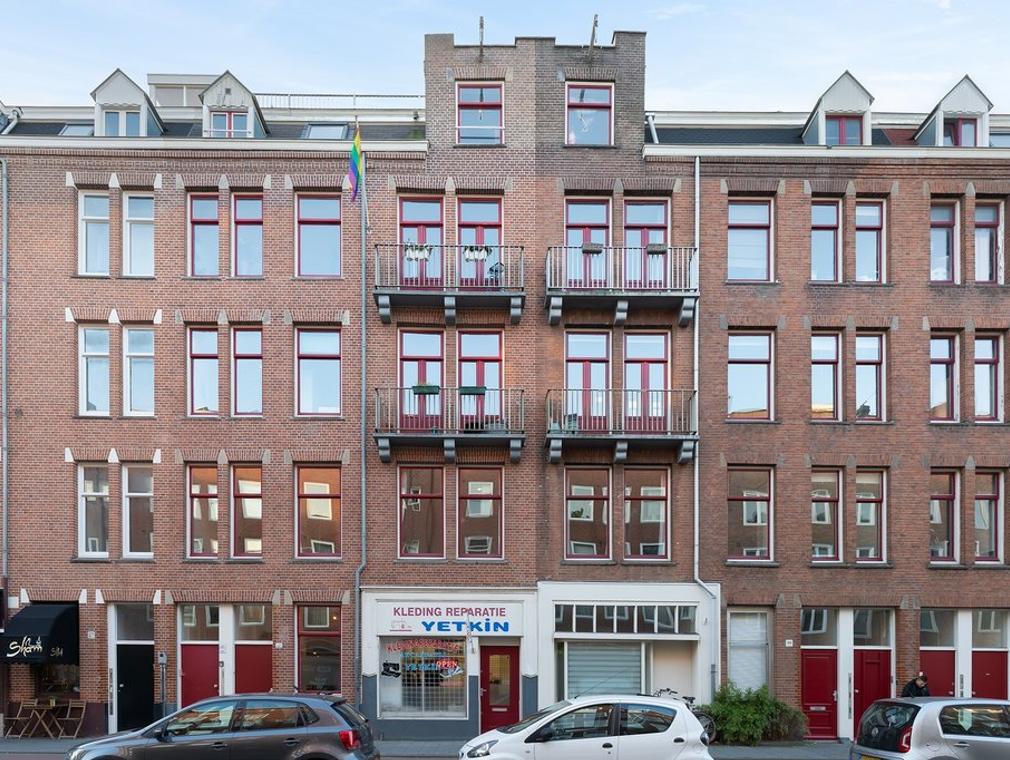 1 - Witte de Withstraat 127-2.jpg