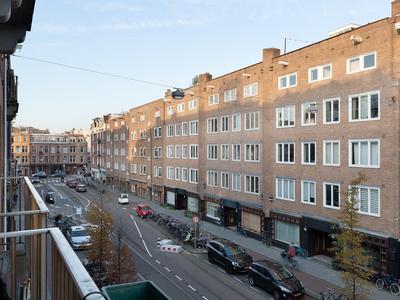 23 - Witte de Withstraat 127-2.jpg