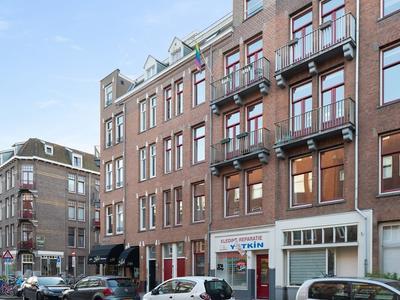 2 - Witte de Withstraat 127-2.jpg