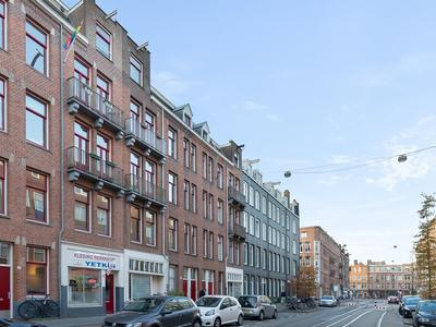 3 - Witte de Withstraat 127-2.jpg