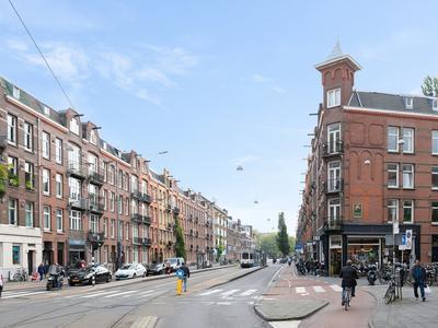 24 - Witte de Withstraat 127-2.jpg
