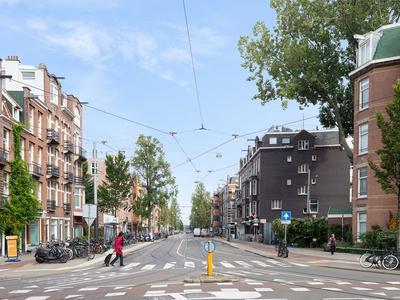 25 - Witte de Withstraat 127-2.jpg