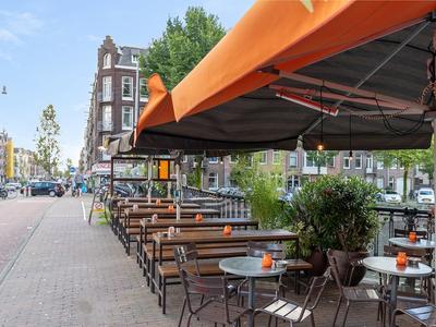 28 - Witte de Withstraat 127-2.jpg