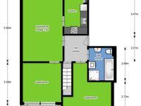 tweede-etage_133336425.jpg