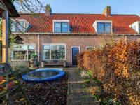 Prinses Marijkeweg 49 in Meerkerk 4231 BR