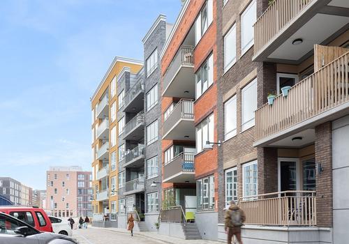 1 - Piet Mondriaansingel 57 .jpg
