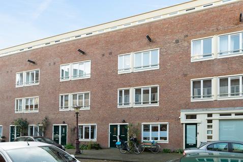 2 - Burgemeester Tellegenstraat 39II.jpg