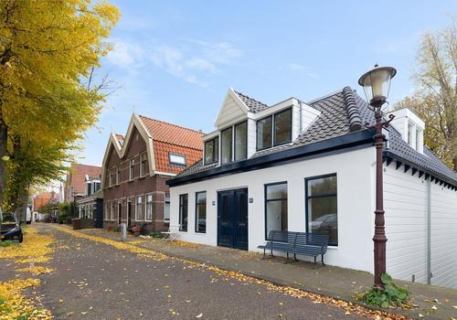 1 - Nieuwendammerdijk 491.jpg