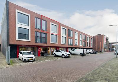 Tuinstraat 87 E in Veenendaal 3901 RA