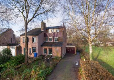 Grasmeent 88 in Almere 1357 JK
