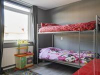 Lepelaarstraat 95 in Heerenveen 8446 JH
