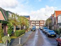Iepenstraat 6 in IJmuiden 1971 JK