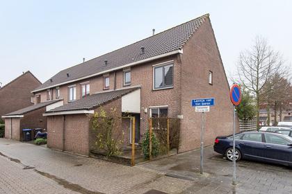 Laantje Van Van Iperen 103 in Leerdam 4142 EP
