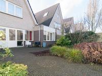 Beethovenlaan 22 in Veenendaal 3906 CR