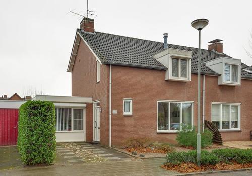 Reutjesweg 26 in Sint Odilienberg 6077 NB