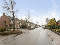 Moerstraatseweg 111 in Moerstraten 4727 SM