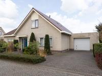 Zonneweide 7 in Biddinghuizen 8256 GR