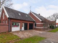 Bovenburen 78 in Winschoten 9675 HH