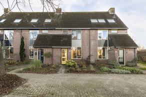Schepenenlaan 56 in Zwolle 8014 JG