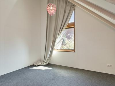 Lorentzhof 3 in Boxtel 5283 JB