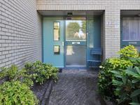 Vinkenborghlaan 18 in Leidschendam 2265 GG