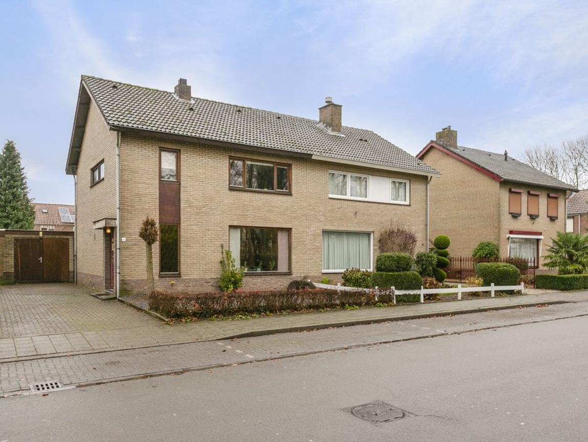 Veldstraat 89 in Maastricht 6227 SX