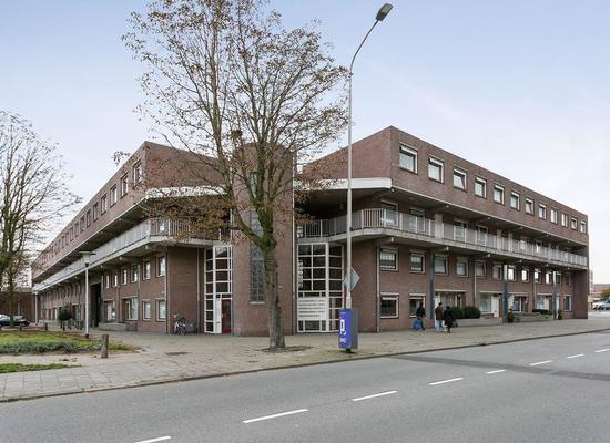 Zuidende 84 in Helmond 5701 KZ