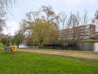 Mr. Kesperweg 58 in Ridderkerk 2982 RR