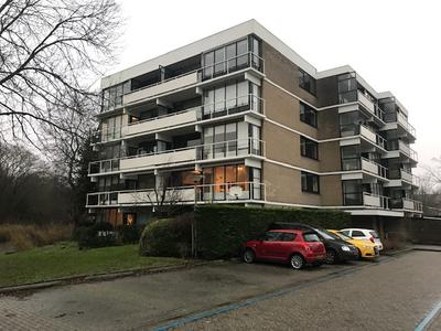 Parnassiaveld 95 in Duivendrecht 1115 EJ