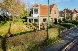 Eindhovenseweg 64 in Geldrop 5662 AB