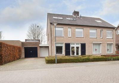 Vendelstraat 28 in Helvoirt 5268 CW