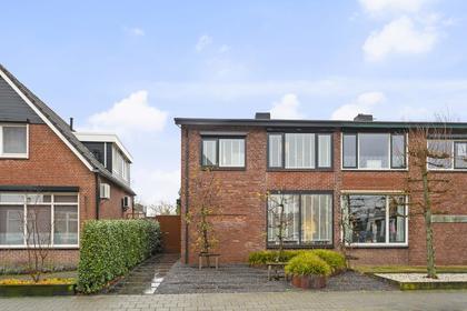 Tuunterstraat 24 in Winterswijk 7101 EG