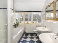 Looweg 39 in Bathmen 7437 RP