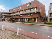 Tramstraat 55 in Katwijk 2225 CC