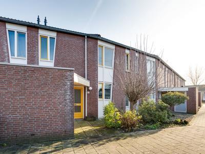 Gebroeders Daelstraat 17 in Venlo 5913 RB
