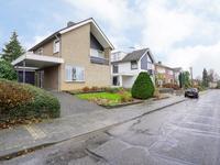 Fabritiusstraat 10 in Sweikhuizen 6174 RG