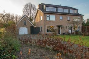 Kallenkoterallee 108 in Steenwijk 8331 AJ