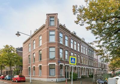 Berkelselaan 66 B1 in Rotterdam 3037 PJ